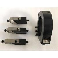 Buy cheap PT Supply Ground Fault Indicator , High Power Underground Power Cable Fault Locator product