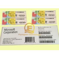 Buy cheap Paper Box 32 Bit 64 Bit Microsoft Windows 10 Pro Operating System License Activate Globally Online from wholesalers