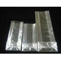 Buy cheap Food Bag, Opp Gusseted Bag from wholesalers