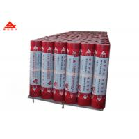 Buy cheap 25C Colored Granule Torch Applied Waterproofing Membrane 4mm Thickness from wholesalers