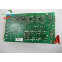 Buy cheap Solid Material SMT Spare Parts SIEMENS Servo Amplifier PC Board DP1-AXIS TDS1201D from wholesalers