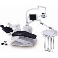 Buy cheap 2016 hospital clinic dental lab equipment surgical dental unit from wholesalers