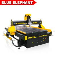 Buy cheap 4 Axis Water Cooling Cnc Wood Router Cutting Machine Wooded toys from wholesalers
