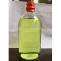 Buy cheap Eco Friendly Waste Oil Distillation Equipment / Pyrolysis Oil To Diesel Plant from wholesalers