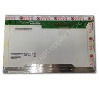 Buy cheap New 14 LCD Laptop Screen for B140xw01 V. 9 Hw0a B140xw01 V. B Vb No Dead Pixels from wholesalers