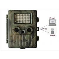 Buy cheap KO-HC03 Office Anti-theft Evidence Digital Hunting Camera from wholesalers