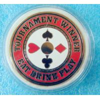 Buy cheap coin, challenge coins, commemorative coins from wholesalers