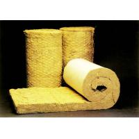 Buy cheap construction material mineral wool roof insulation,rock wool insulation from wholesalers