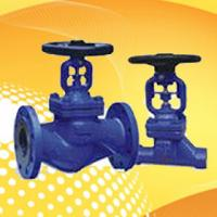 Buy cheap Bellow Sealed Valve from wholesalers