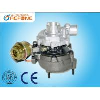 Buy cheap Large stock GT1749V 454158-0001 454158-0003 454158-5003S audi a4 electric turbo charger from wholesalers