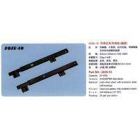 Buy cheap Slide/Rail/Runner/Heavy Duty Bearing Slide/drawer slides/ball bearing slide from wholesalers