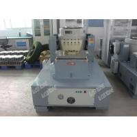 Buy cheap ISO Standard Vibration Testing Shaker Table For Product Quality Assurance Shake Test from wholesalers