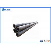 Buy cheap ASTM A106 / A53 Carbon Steel Pipe Cold Drawn from wholesalers