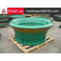 Buy cheap crusher manufacturers in india from wholesalers