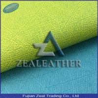 Buy cheap Newest Nest Grain Thermo PU Leather for Iphone 6 from wholesalers