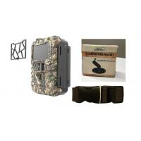 Hunting SMS Remote Control Garden Wildlife Camera Wireless IR Night Vision