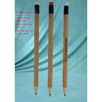 China Recycled Promotion Automatic Pencil on sale