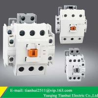 Buy cheap GMC-32 AC Contactor from wholesalers