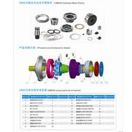 Buy cheap MS50 Hydraulic Spare Parts Hot Sales from wholesalers
