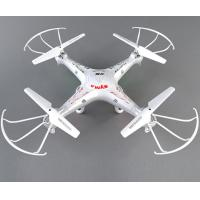 Buy cheap 2014 topseller ! syma x5c 2 million pixels HD camera video 3D stunt vs rc ufo with camera from wholesalers