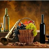 Buy cheap Beijing red wine import declaration from wholesalers