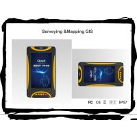 Buy cheap Types of Surveying Instruments Mini Handheld GPS from wholesalers