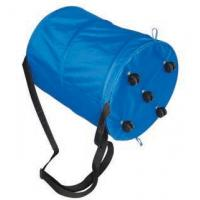 Buy cheap polyester mesh laundry bag from wholesalers