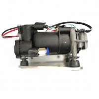 Buy cheap Air Bags Suspension Pump Land Rover Discovery Vehicle Air Compressor LR045251 from wholesalers