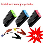 Buy cheap Mini car battery chargerportablejumpstartermulti-functionjumpstarter from wholesalers