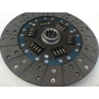 Buy cheap FRC2297 / HB8117 : AP Borg & Beck clutch plate 6 KA from wholesalers