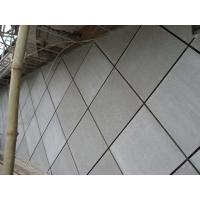 Facade Decorative Compressed Fibre Cement Board Exterior Cement Board Wall Panels 107427673