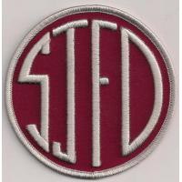 Buy cheap 3D Puff Embroidery Digitizing from wholesalers