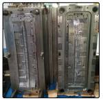 Buy cheap Custom Plastic Injection Molding Products And Plastic Injection Molding Part Makers from wholesalers