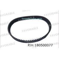 Buy cheap Black Gates Timing Belts Suitable For XLC7000 Gt7250 Z7 Part  180500077 from wholesalers