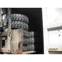 Buy cheap Factory cheap price industrial pneumatic forklift tire 6.50-10 6.00-9 7.00-9 from wholesalers