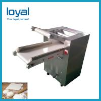 Buy cheap 2018 Widely Used Big Bakery Ovens/Industrial Automatic Bread Machine from wholesalers