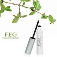 Buy cheap Highest quality FEG eyelash growth accept paypal payment from wholesalers
