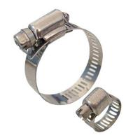 Buy cheap American hose clamp from wholesalers