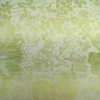 Buy cheap Yarn-dyed Jacquard Fabric with Customized Colors, Made of 100% Cotton, Available in Natural Style from wholesalers