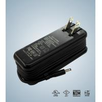 Buy cheap 15W Hybrid Power Supply / AC DC Switching Power Supply with CEC level V, MEPS IV EUP2011 from wholesalers