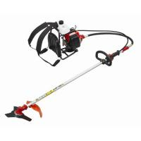 Buy cheap Gas / Petrol lawn mower and strimmer for garden and agriculture from wholesalers
