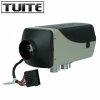Buy cheap Tuite 2.2KW 24V Diesel Air Heaters For Car/Boat With CE / E4 Certification from wholesalers
