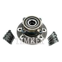 Buy cheap Wheel Bearing and Hub Assembly Front TIMKEN HA590020 fits 94-99 Dodge Ram 2500     dodge ram 2500     google class from wholesalers