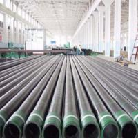 api 5l grade x52 carbon steel pipe