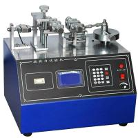 Buy cheap MICRO-COMPUTER PULL-PUSH TESTER from wholesalers