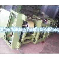 Buy cheap good quality elastic thread bobbin winder machine China manufacturer Tellsing for textiles from wholesalers