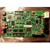 Buy cheap J9202-100001-0A TOYOTA electronic board, Toyota loom spare parts from wholesalers