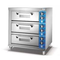 Buy cheap Electric Baking Oven (HEO-60) product