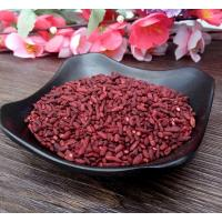 Buy cheap Chinese high quality price natural red yeast rice extract powder Monacolin K from wholesalers