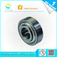 Buy cheap Alibaba trade assurance GRAE45NPPB agriculture bearing with low price from wholesalers